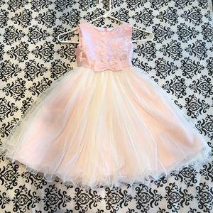 Sweet Formal Dress
